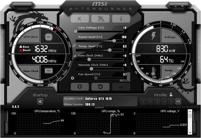 cpu-temperature-monitor