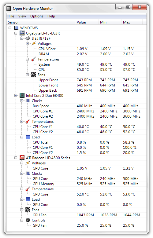 how-to-check-computer-temperature