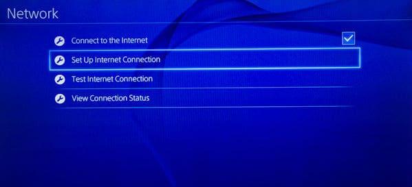 ps4-set-up-internet-connection