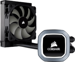 Corsair H60 (2018)