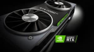 Nvidia RTX 2000 Series Revealed RTX 2080/ 2070! Release Dates, Prices, Specs and Features