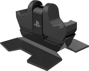 PowerA DualShock 4 Charging Station