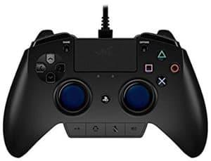 Razer Raiju PlayStation 4 Controller