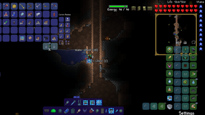 12+ Best Terraria Mods and How to Install them - LyncConf