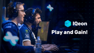 IQeon Platform Guide: 5 Mistakes That Won't Let Players Earn On Games