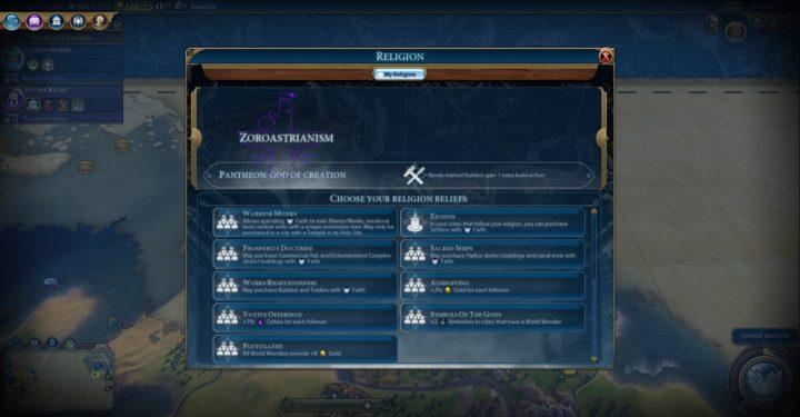 13+ Best Civilization 6 Mods (September 2019) - LyncConf