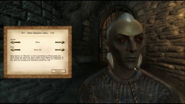 29 Best Oblivion Mods (September 2019) - LyncConf