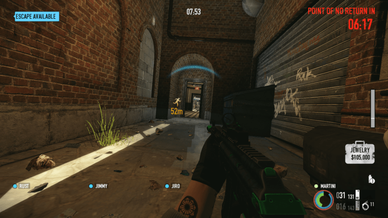 Best Payday 2 Mods 2019 15 Best Payday 2 Mods (August 2019)   LyncConf