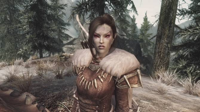 Best Followers in Skyrim You can't miss - LyncConf