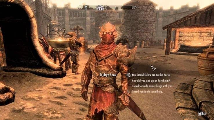 Teldryn-Sero-from-Skyrim