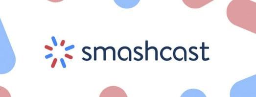 Smashcast