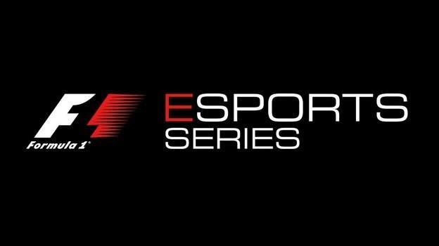 eSports series