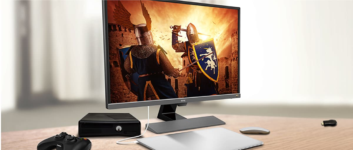 How to Choose Monitors for Console Gaming