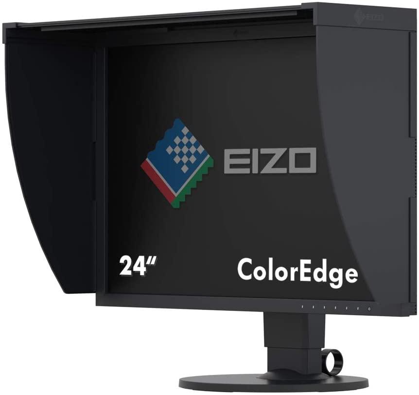 EIZO CG2420-BK