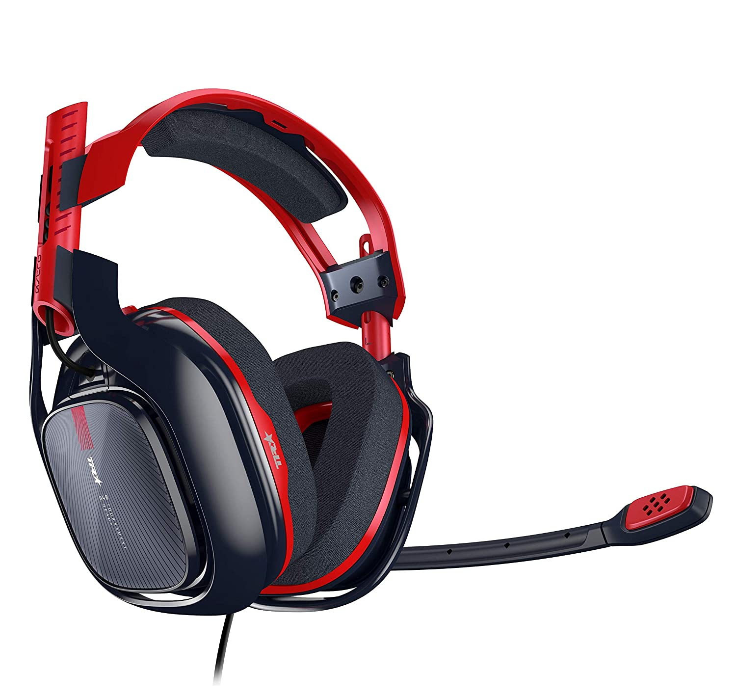 ASTRO Gaming A40 TR X-Edition Headset