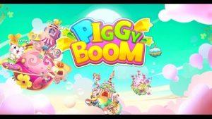 games like piggy boom