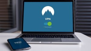 How to Choose a Compatible VPN for Gaming